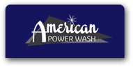 American Powerwash
